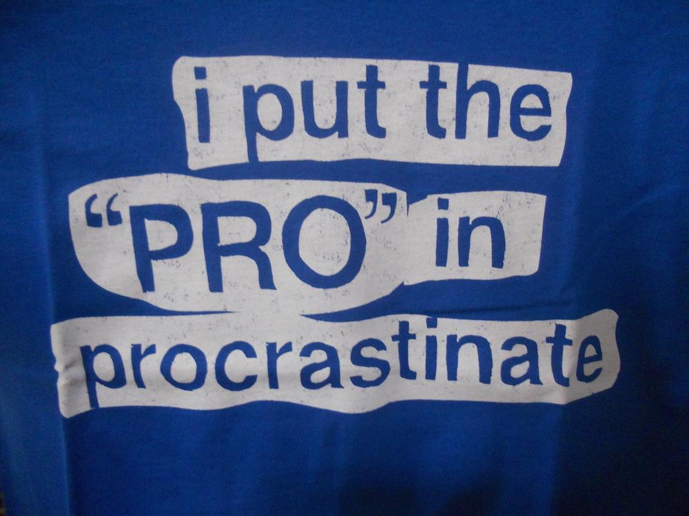 procrast2